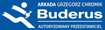 ARKADA FIRMA BUDOWLANA GRZEGORZ CHROMIK